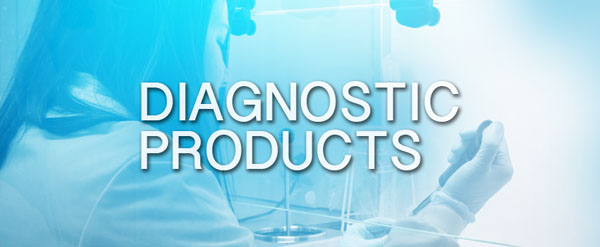 DIagnostic products