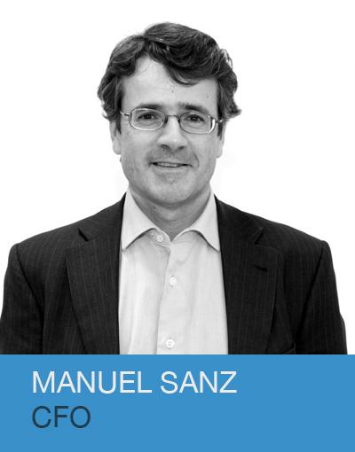 Manuel Sanz Oncomatryx
