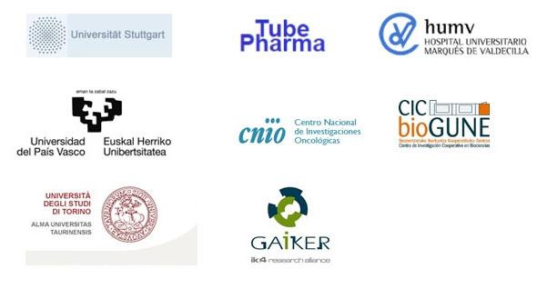 collaborators oncomatryx