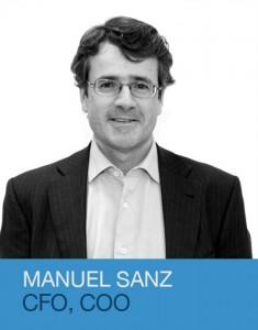manuel_sanzCFO