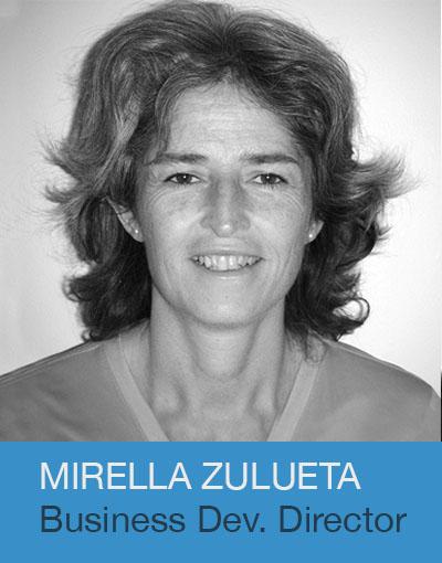 Mirella Zulueta