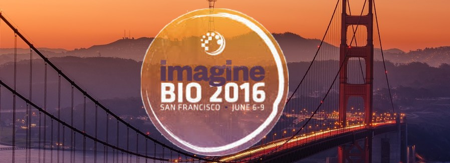 BIO-2016-Banner